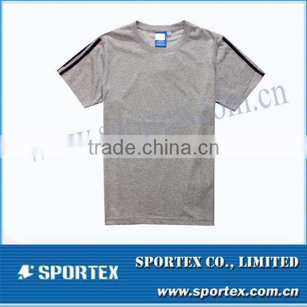 Sport shirt for men / Men's short sleeve t shirt / T shirt for mens