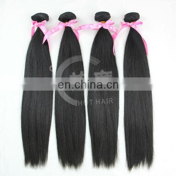 Micro braided lace front wigs High quality brazilian human hair new hair styles human hair extension