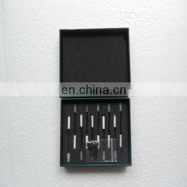 RO302 Lab use Ag/AgCl electrode