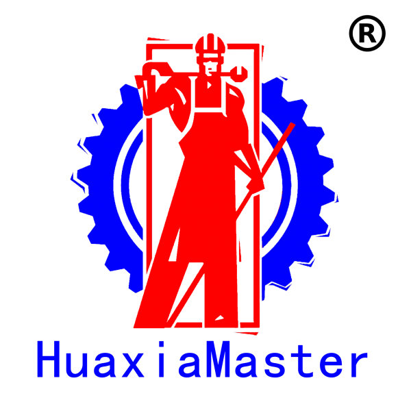 Shandong Huaxia Master Group Co.,Ltd
