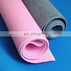 Factory price warm blankets for winter