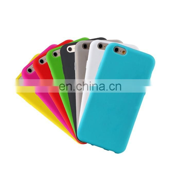 Oem Odm Cell Phone Cover Eco-Friendly Newest Fashion Silicon Case For Iphone 5