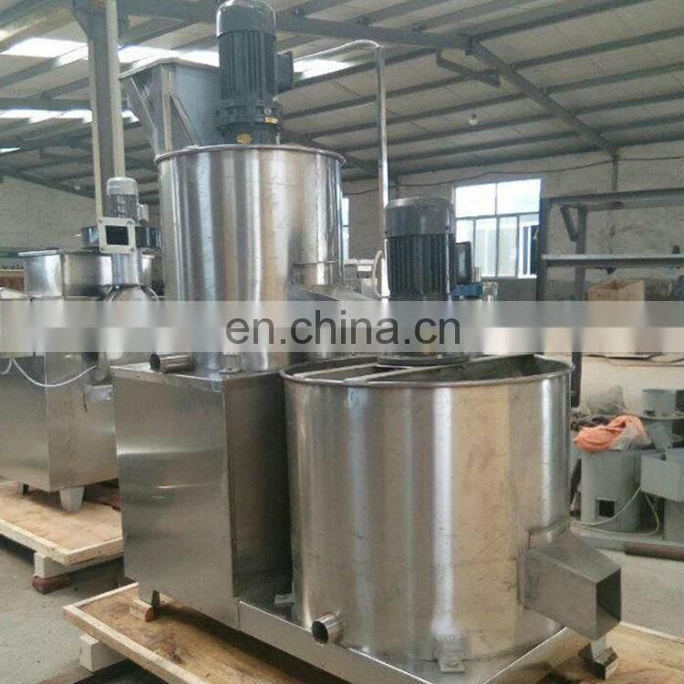 sesame seed washing machine sesame seed cleaning sesame peeler