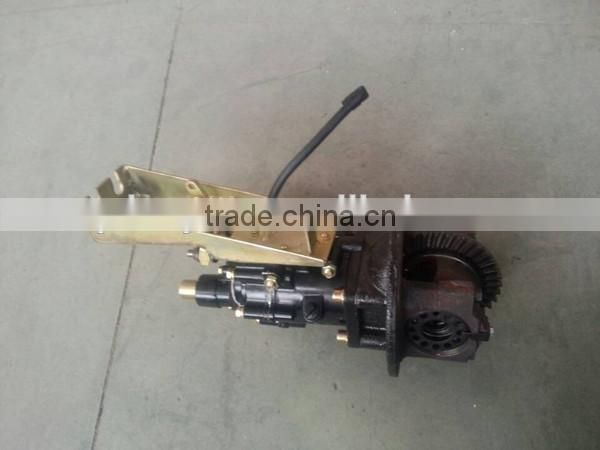 Three speed trike transmission made in China