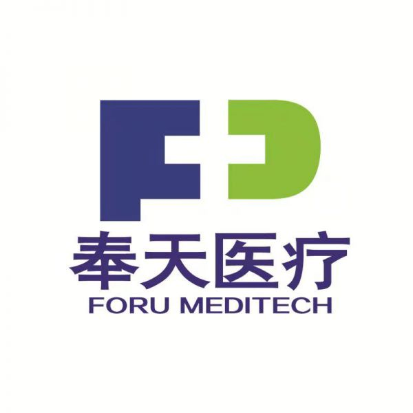 SHENZHEN FORU MEDI TECH CO., LTD