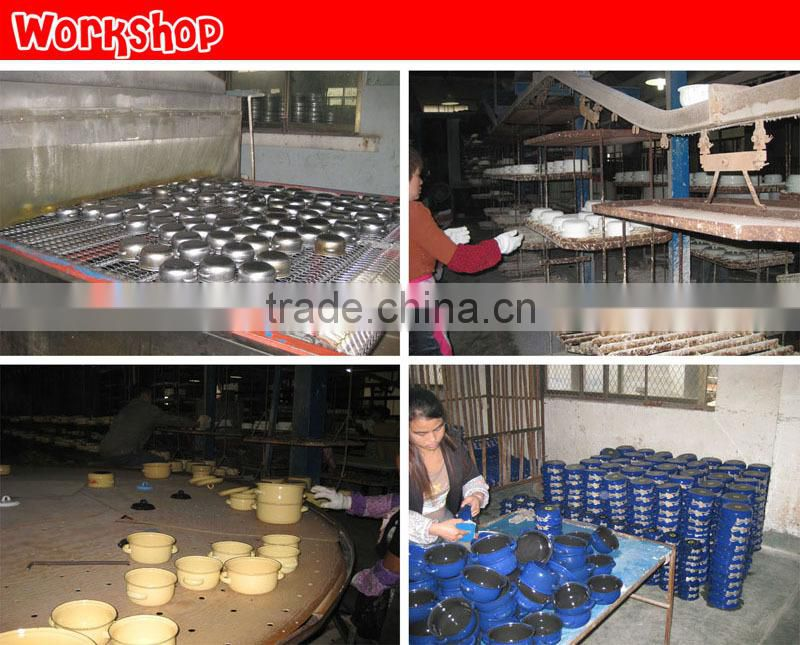 Wholesale cheap ceramic & porcelain coffee/tea cup and saucer sets for good quality