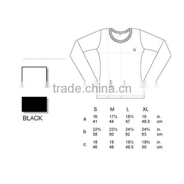 Customized Blank Wholesale Plain White Tank Top