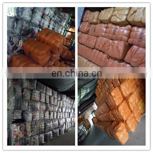 2015 cheap used lether belt fahsion second hand conveyor belts