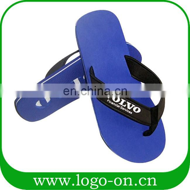 New Custom String Vibration Tennis Dampener With Custom Logo