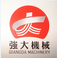 Zhucheng qiangda Machinery Factory