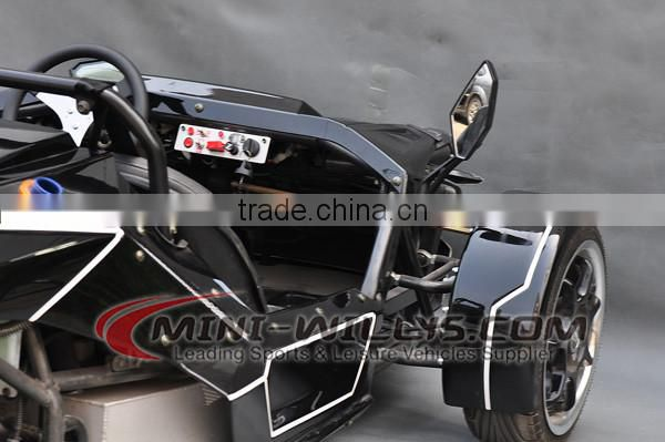 bajaj three wheeler price ztr 250cc ztr crest trike roadster