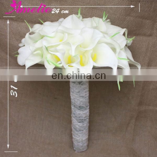 Jasmine Artificial Wedding Bouquet