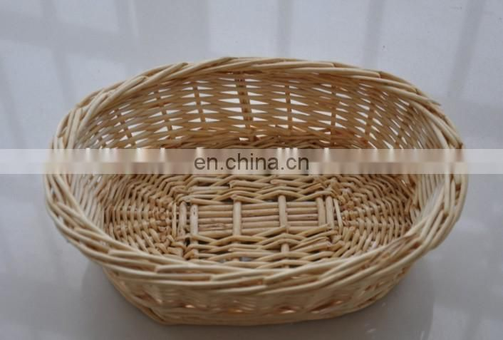 Big Discount High Efficiency  Fresh willow wicker peeling debarker machines(whatsapp:+8615890386139)