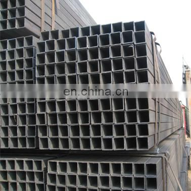 steel box hollow section 80 x 40 60 x 40