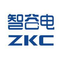 Shenzhen ZKC Software Technology Co.,Ltd.