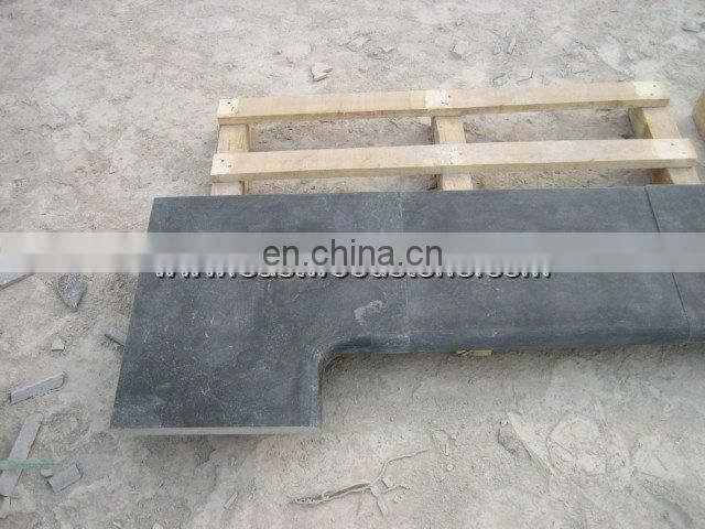 granite coping