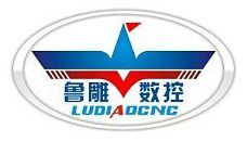 Jinan Ludiao CNC Equipment Co,ltd