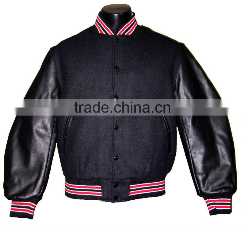 design your varsity-jacket men varsity jacket