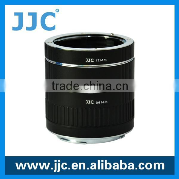 JJC High quality 40.5mm lens hood