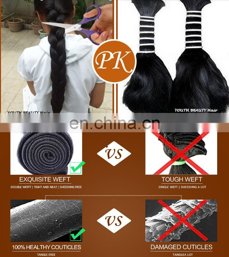 2017 TOP QUALITY VIRGIN REMY HAIR STRAIGHT SILK BASE CLOSURE MIDDLE PART FACTORY PRICE BRAZILIAN HAIR