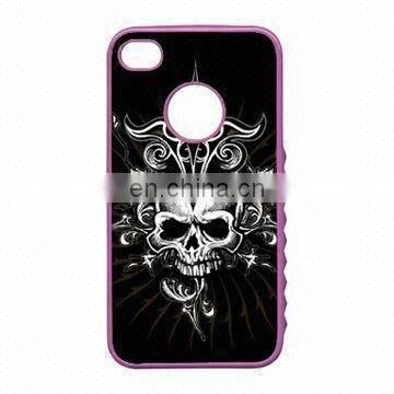 classic design phone case for iphone 6