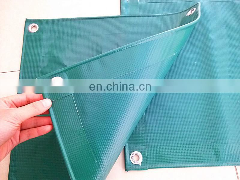 AGRICULTURAL COVERS FOR THE BENEFICIARIES OF THE CORN-SHELLERS,agricultural covers,agricultural PVC tarpaulin