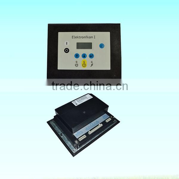 control board air compressor spare parts/ controller panel/controller
