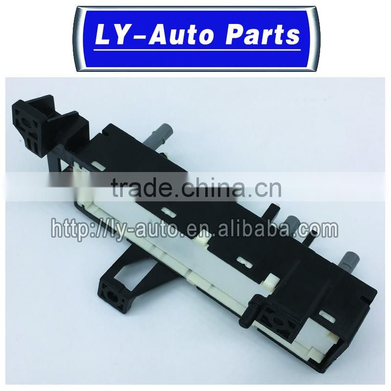 FOR 2006-2010 LEXUS IS250 IS350 FRONT LEFT SEAT ADJUSTMENT SWITCH PANEL 18A189