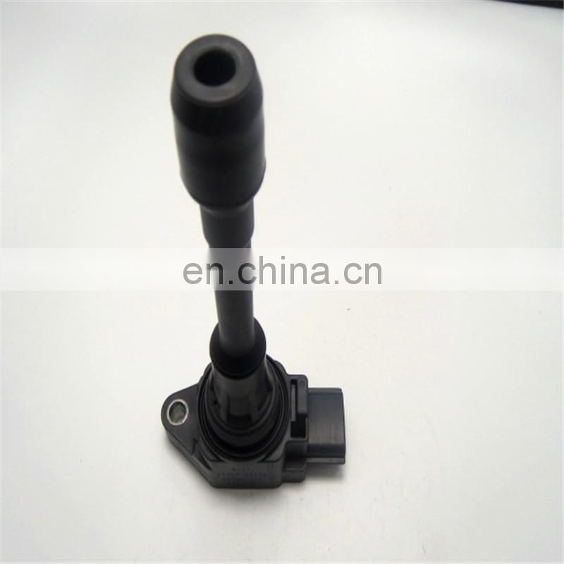 Ignition Coil For 370z Infiniti EX37 FX37 FX50 G37 M37 Q50 22448-EY00A