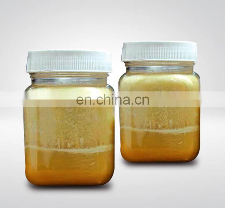 Laundry soap raw material PFAD palm fatty acid distillate