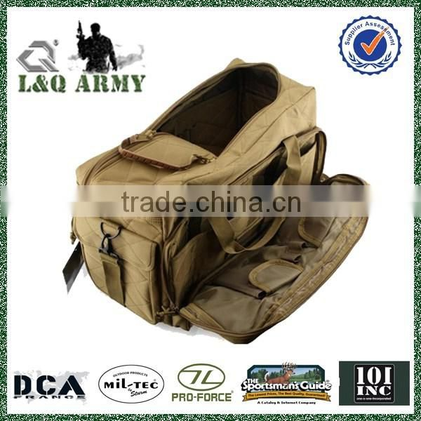 Enlarged Range Bag Tactical for Sale