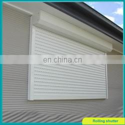 Manufacturer Supplier italian window shutters