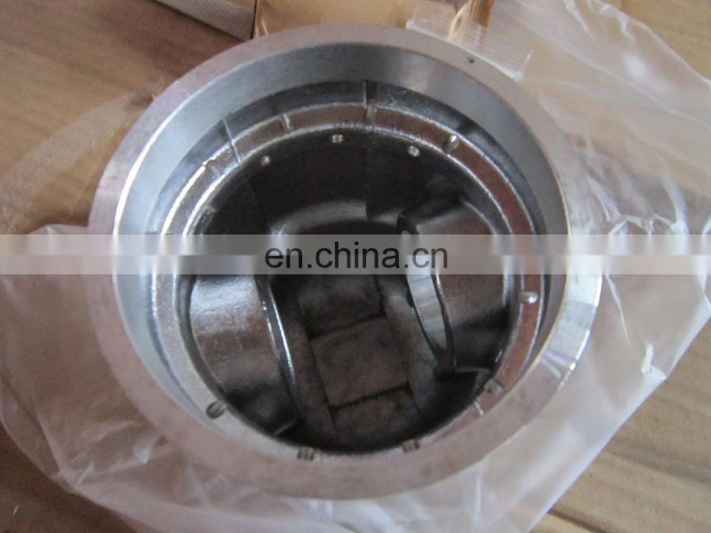 Factory Direct Sale Stock Piston for NT75 diesel engine