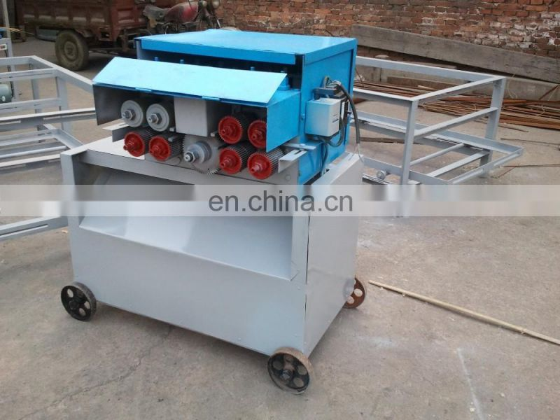 Good Quality Easy Operation bamboo toothpick making machine/wood toothpick making machine for sale