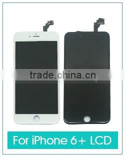 Wholesale factory mobile phone spare parts OEM LCD touch screen digitizer for iPhone 6S LCD