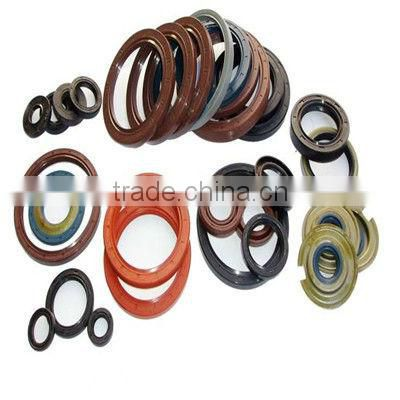 china best motor oil seal