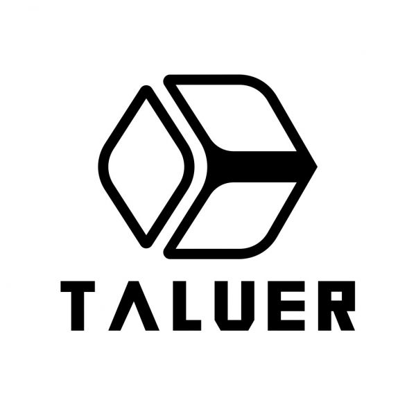 Shenzhen Taluer Technology Co. Ltd