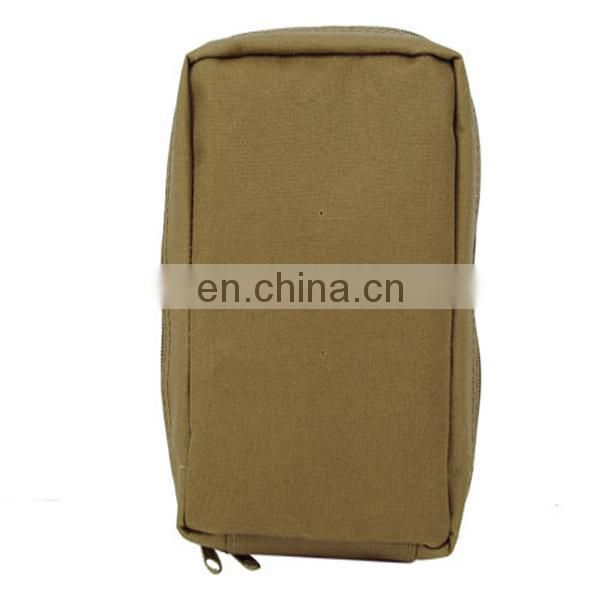 Tactical Military First Aid Medical Pouch Bag