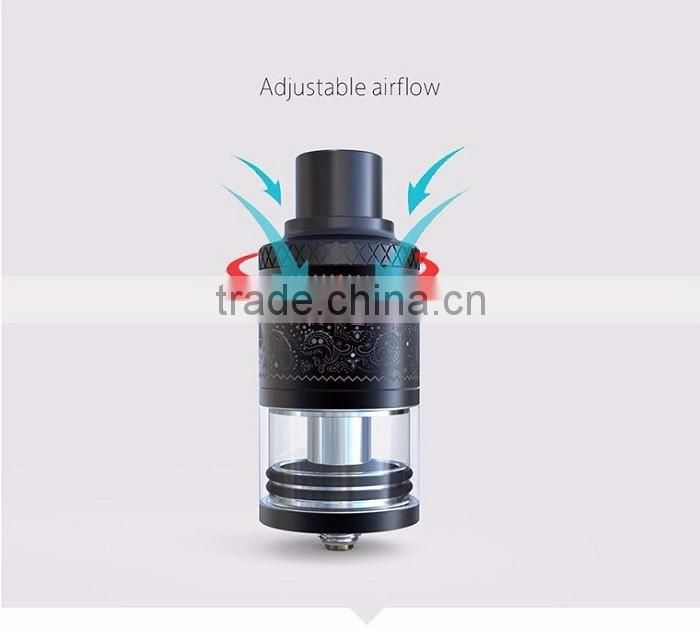 2016 Original IJOY Limitless RDTA Plus Atomizer Wholesale