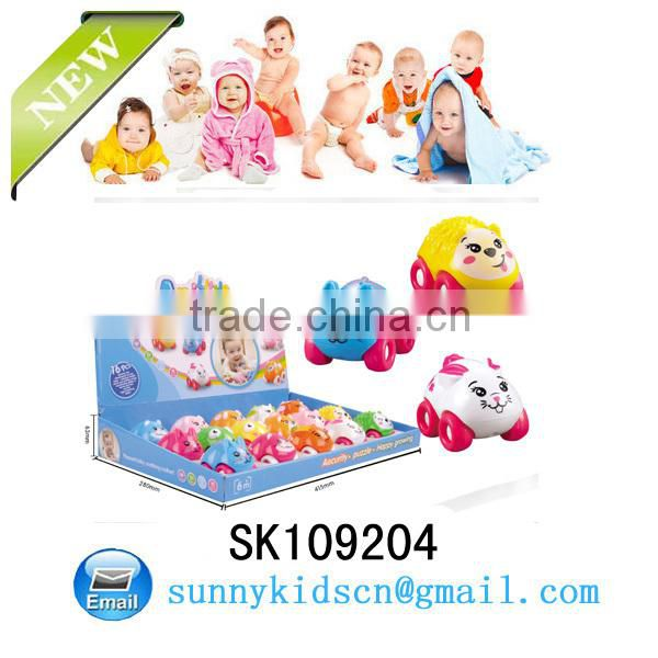 Sale price baby electric toy car good baby toys cars
