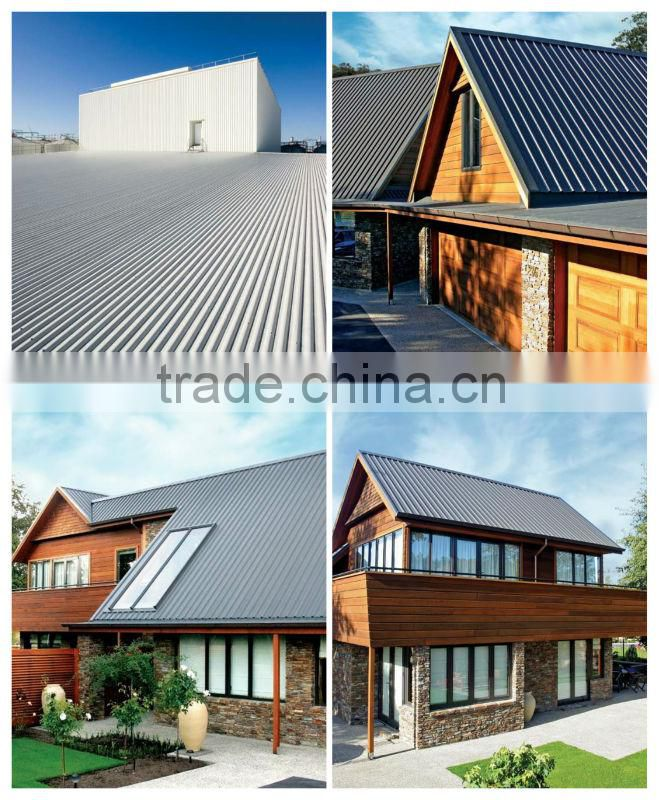 lowes metal roofing sheet price,galvanized sheet,color coated type of roofing sheets