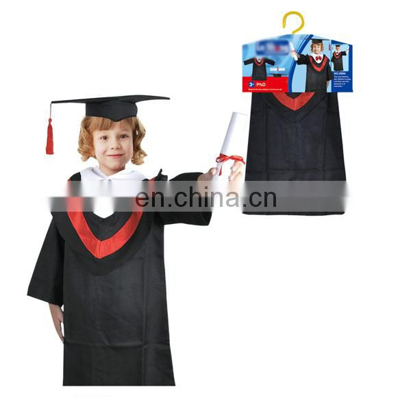 Cool items high quality party costume children doctor cosplay