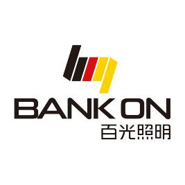 Zhongshan BANKON Lighting Technology co.,ltd