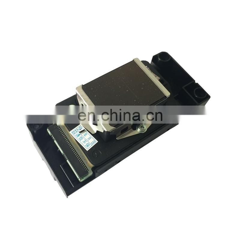 High Quality Dx5 Printhead for Epson F160010 Printer