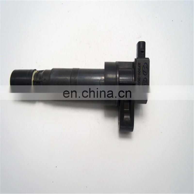 Best Ignition Coil For Hyundai OE NO.:27301-3C000