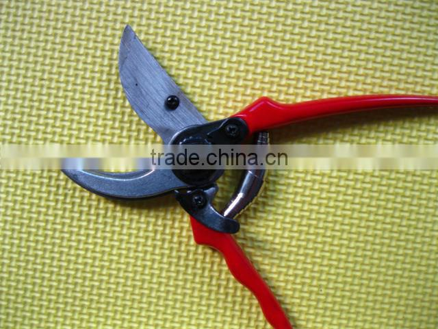 CHEAP BRANCH PRUNER