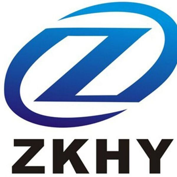 Shenzhen ZKHY RFID Technology Co., Ltd