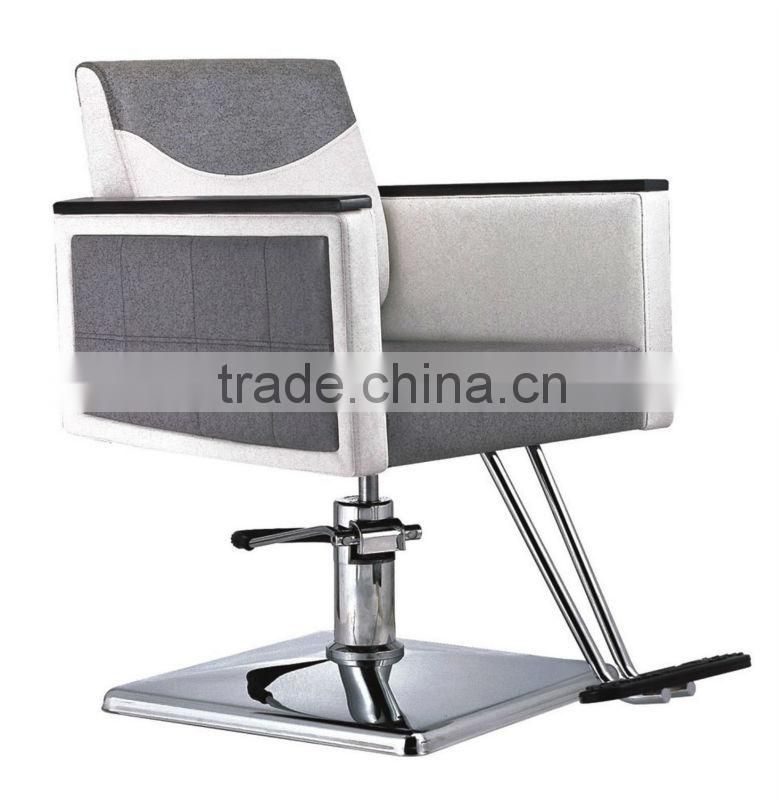 2014 new hair salon styling chair