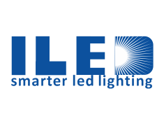 iled lights co.,ltd