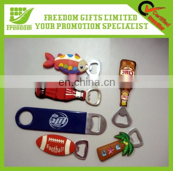 Promotional Gifts Popular Custom Cheap Wine Bottle Opener